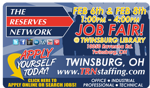 job-fair-alert-twinsburg