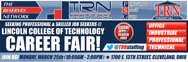 JOBFAIR-SPECIALTY