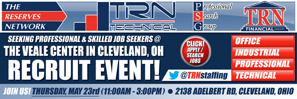 JOBFAIR-SPECIALTY-blog-5-23-2013