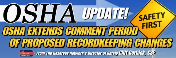 safety-blog-OHSA-temp-TRN-JAN-2014