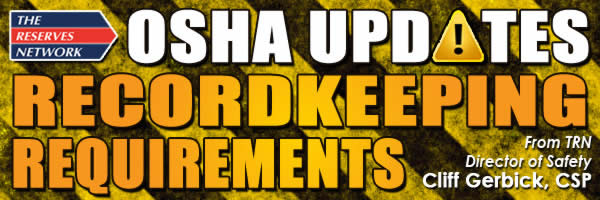 safety-blog-OHSA-OCT-2014